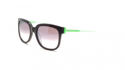 Marc By Marc Jacobs MMJ361/S X1J/IC 53-20 Black 25,00 €