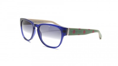 Marc By Marc Jacobs MMJ230/S DRN/JJ 53-16 Blue 41,58 €