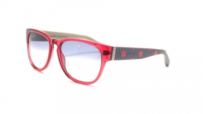 Marc By Marc Jacobs MMJ230/S DRL/IE 53-16 Purple 41,58 €