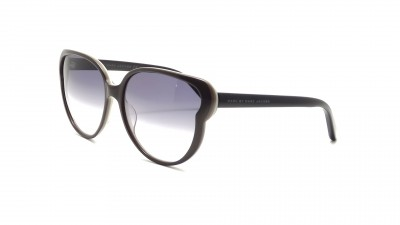 Marc By Marc Jacobs MMJ369/S C90/JJ 59-16 Brown 33,33 €