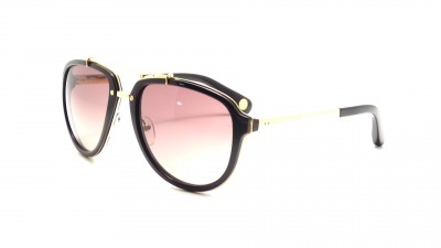 Marc Jacobs MJ515/S 0OT/PB 56-21 Black 183,25 €