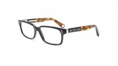 Marc Jacobs MJ499 52C 54-16 Noir 120,83 €