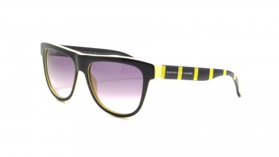 Marc By Marc Jacobs MMJ315/S DLG/EU 55-15 Black 58,25 €