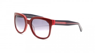 Marc By Marc Jacobs MMJ361/S FLX/VK 53-20 Red 70,75 €