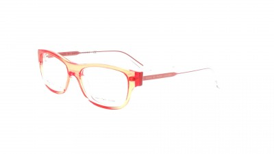 Marc By Marc Jacobs MMJ562 5MS 50-17 Rouge 51,58 €