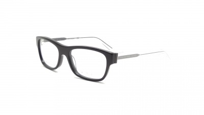 Marc By Marc Jacobs MMJ562 YPP 52-17 Noir 51,58 €