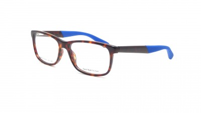 Marc By Marc Jacobs MMJ565 66E 54-17 Tortoise 61,58 €