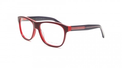 Marc By Marc Jacobs MMJ587 FLX 54-15 Rouge 58,25 €