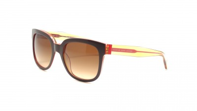 Marc By Marc Jacobs MMJ361/S FMI/D8 53-20 Brown 74,92 €