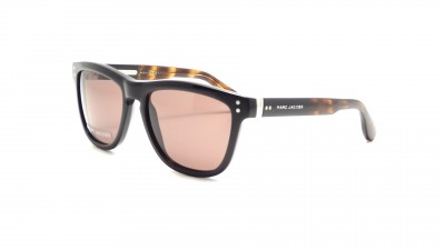 Marc Jacobs MJ461/S 52C/SB 54-18 Noir 133,25 €