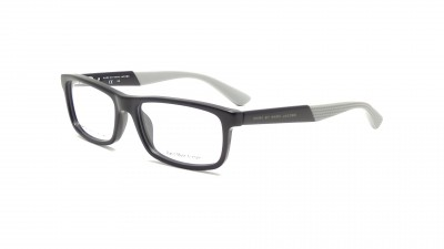Marc By Marc Jacobs MMJ566 66L 52-16 Black 73,25 €