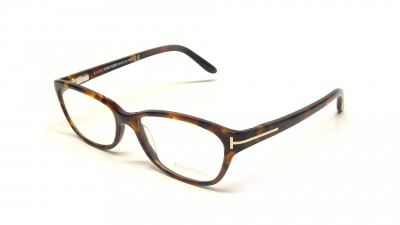 Tom Ford FT5142 052 54-15 Tortoise 85,83 €