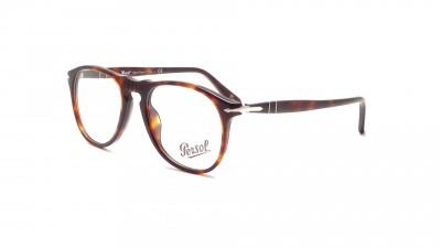 Persol 649 Series Havane Tortoise PO9649V 24 50-18 99,92 €