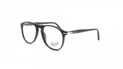 Persol 649 Series Black PO9649V 95 52-18 99,92 €