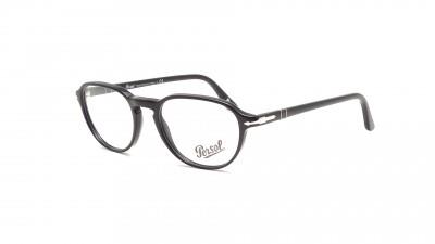 Persol PO3053V 95 52-19 Black 99,92 €