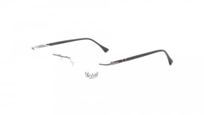 Persol PO2429V 1030 55-17 Noir 74,08 €