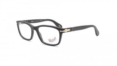 Persol PO3012V 900 54-18 Black 63,25 €