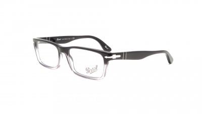 Persol PO3050V 966 55-18 Black 98,25 €