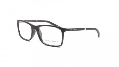 Dolce & Gabbana Lifestyle Black DG5004 2616 55-17 83,25 €
