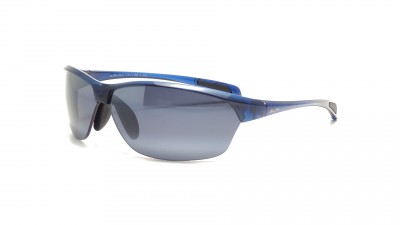 Maui Jim Hot Sands Bleu 426-03 71-16 Polarisés 105,75 €