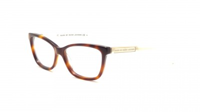 Marc By Marc Jacobs MMJ571 C4D 52-15 Écaille 82,42 €