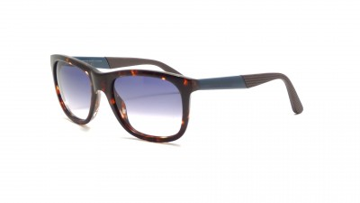 Marc By Marc Jacobs MMJ379/S FFF/I4 52-19 Écaille 62,42 €