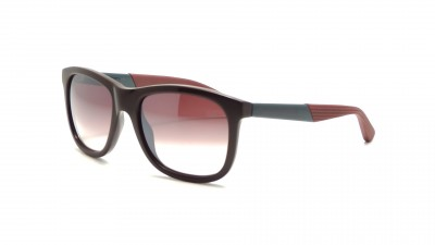 Marc By Marc Jacobs MMJ379/S FG4/NQ 52-19 Brown 71,58 €