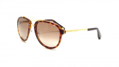 Marc Jacobs MJ515/S O0U/LA 56-21 Écaille 183,25 €