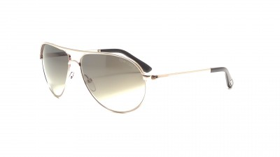 Tom Ford Marko Gold FT144 28P 58-13 166,58 €