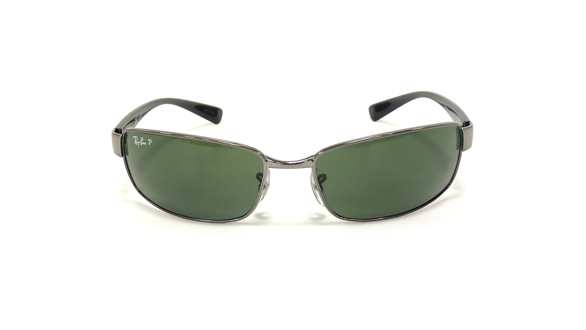 a82b98eb90 Ray Ban Sunglasses Rb 3364 Polarized Lenses « Heritage Malta