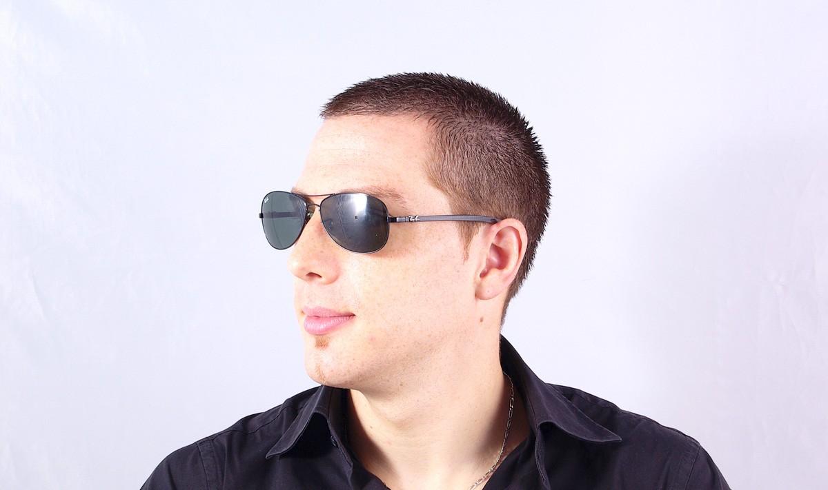 b3a60afb7959e Ray Ban Sunglasses Rb8301 Colour 004