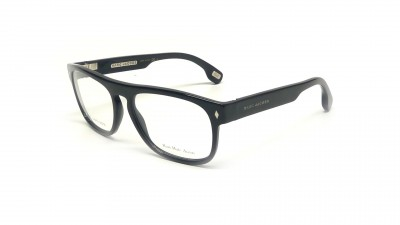 Marc Jacobs MJ378 807 Noir 52-17 Noir 86,58 €