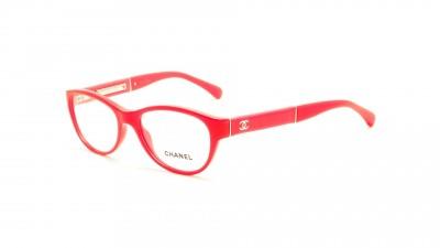 Chanel CH3233Q 1349 52-16 Rose 175,00 €