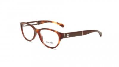 Chanel CH3233Q C574 52-16 Tortoise 175,00 €
