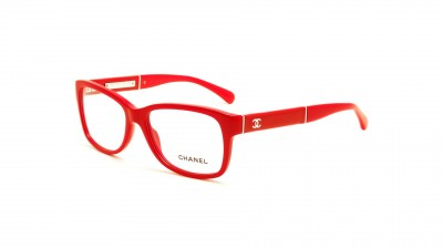 Chanel Signature Red CH3232Q 1343 54-16 175,00 €