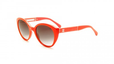 Chanel Signature Orange CH5252Q 1429/S6 51-20 183,33 €
