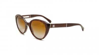 Chanel Signature Tortoise CH5252Q C714/S9 51-20 Polarized 224,92 €