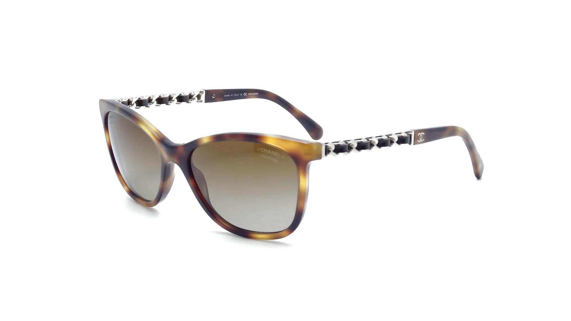 a5622b5921 Chanel Polarized Sunglasses Price