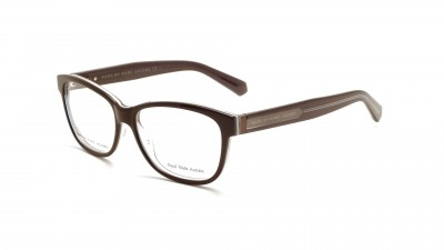 Marc By Marc Jacobs MMJ586 FLO 52-15 Noir 62,50 €