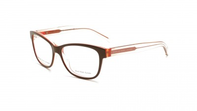 Marc By Marc Jacobs MMJ586 FMI 52-15 Brown 50,83 €