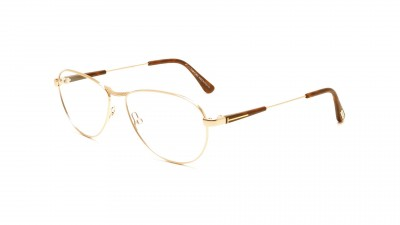 Tom Ford FT5297 028 57-15 Or 178,25 €