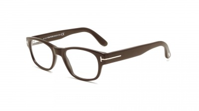 Tom Ford FT5276 001 51-19 Noir 150,00 €