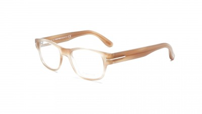 Tom Ford FT5276 041 51-19 Brown 150,00 €
