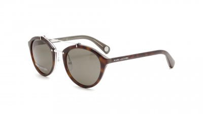 Marc Jacobs MJ471/S D3Z/70 51-22 Écaille 189,08 €