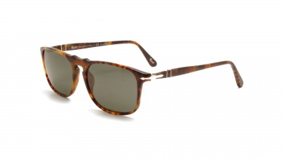 Persol PO3059S 108/58 54-18 Brown Polarized 124,92 €