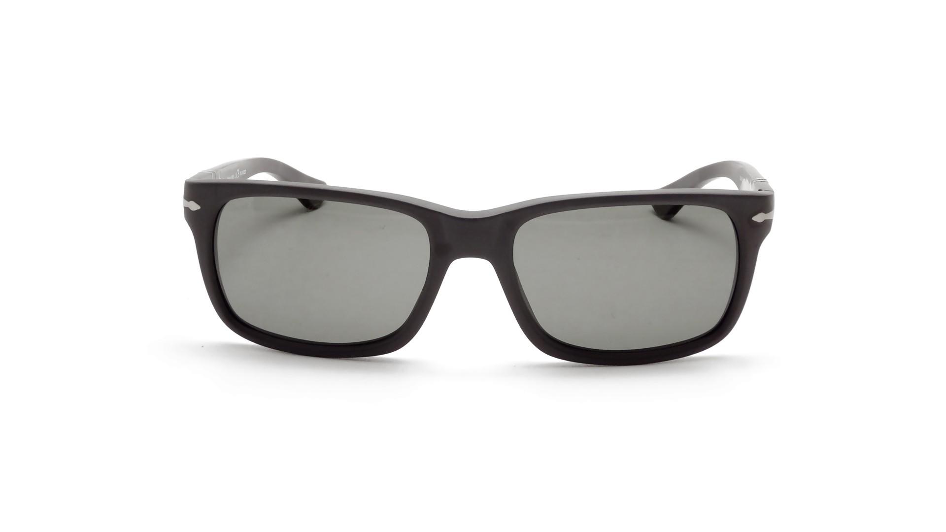 Persol Polarized Sunglasses Sizing   Louisiana Bucket Brigade 215ad1d094