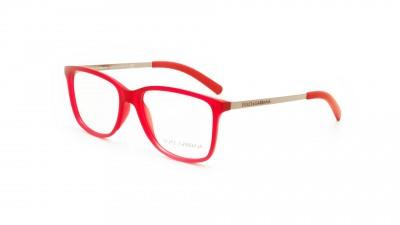 Dolce & Gabbana Lifestyle Rouge DG5006 2618 54-16 73,25 €