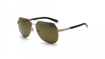 Dolce & Gabbana Basalto Luxe Gold DG2133K 02/39 60-13 388,25 €