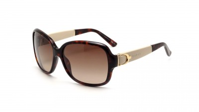 Gucci GG3637S OXMJ6 57-15 Écaille 183,25 €