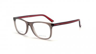 Gucci Ruban Red Grey GG1056 0WC 51-18 49,92 €